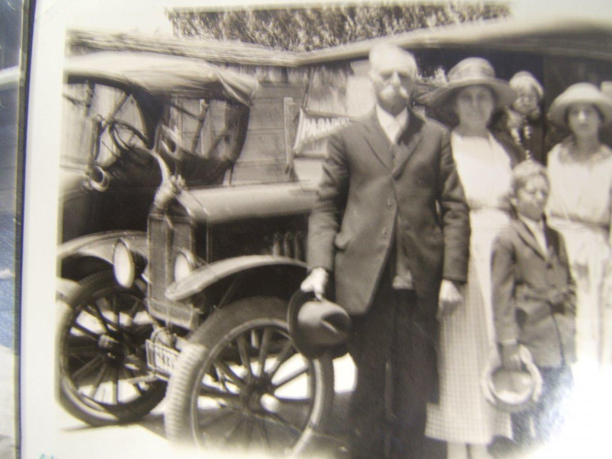 Grandfathers & Fathers cars 001.jpg