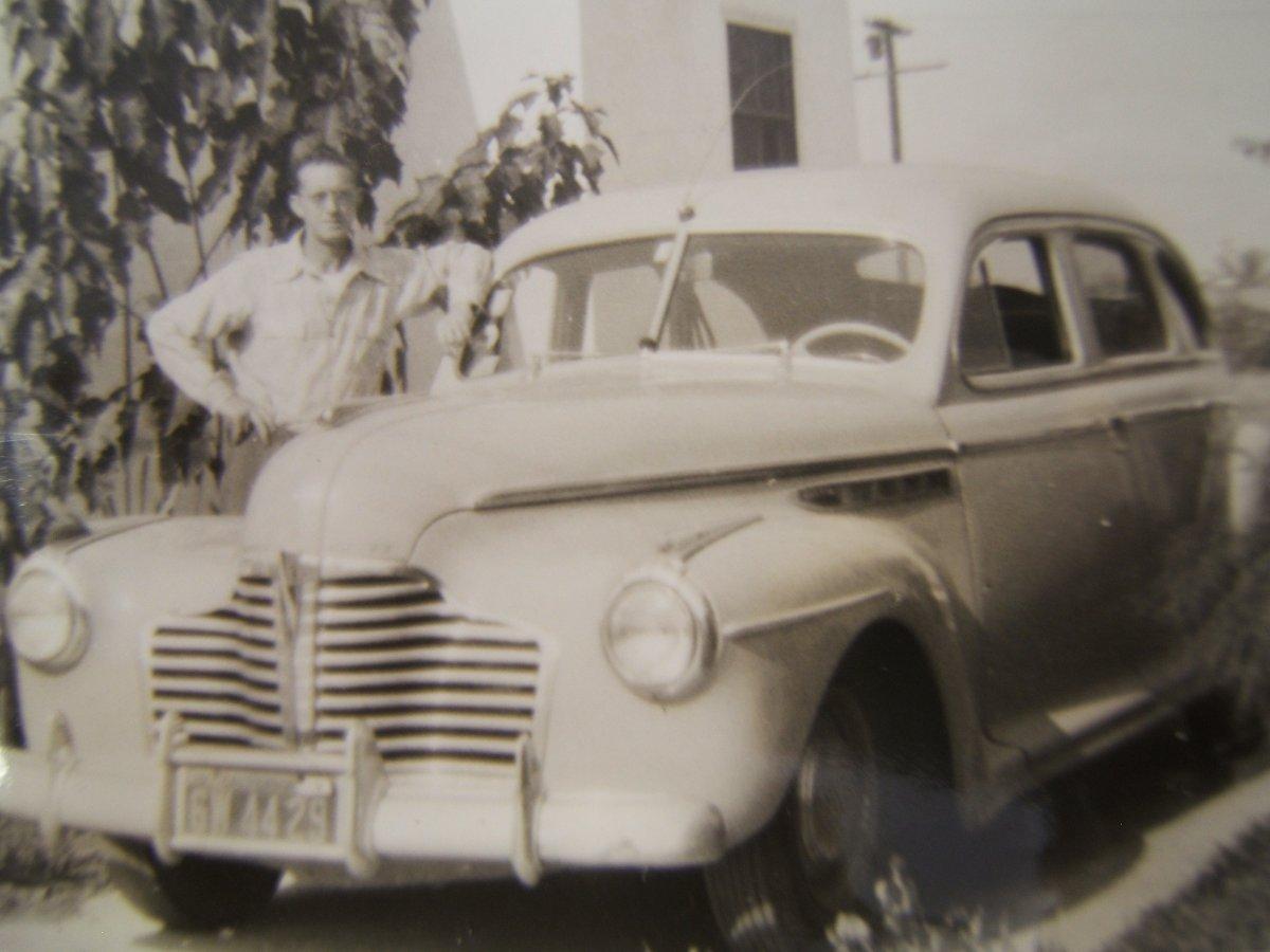 Grandfathers & Fathers cars 002.jpg