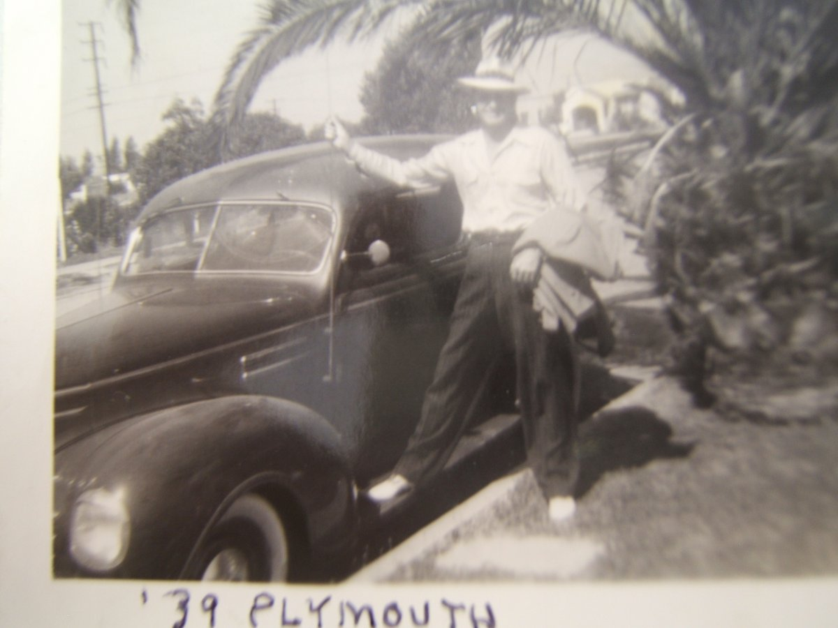 Grandfathers & Fathers cars 003.jpg