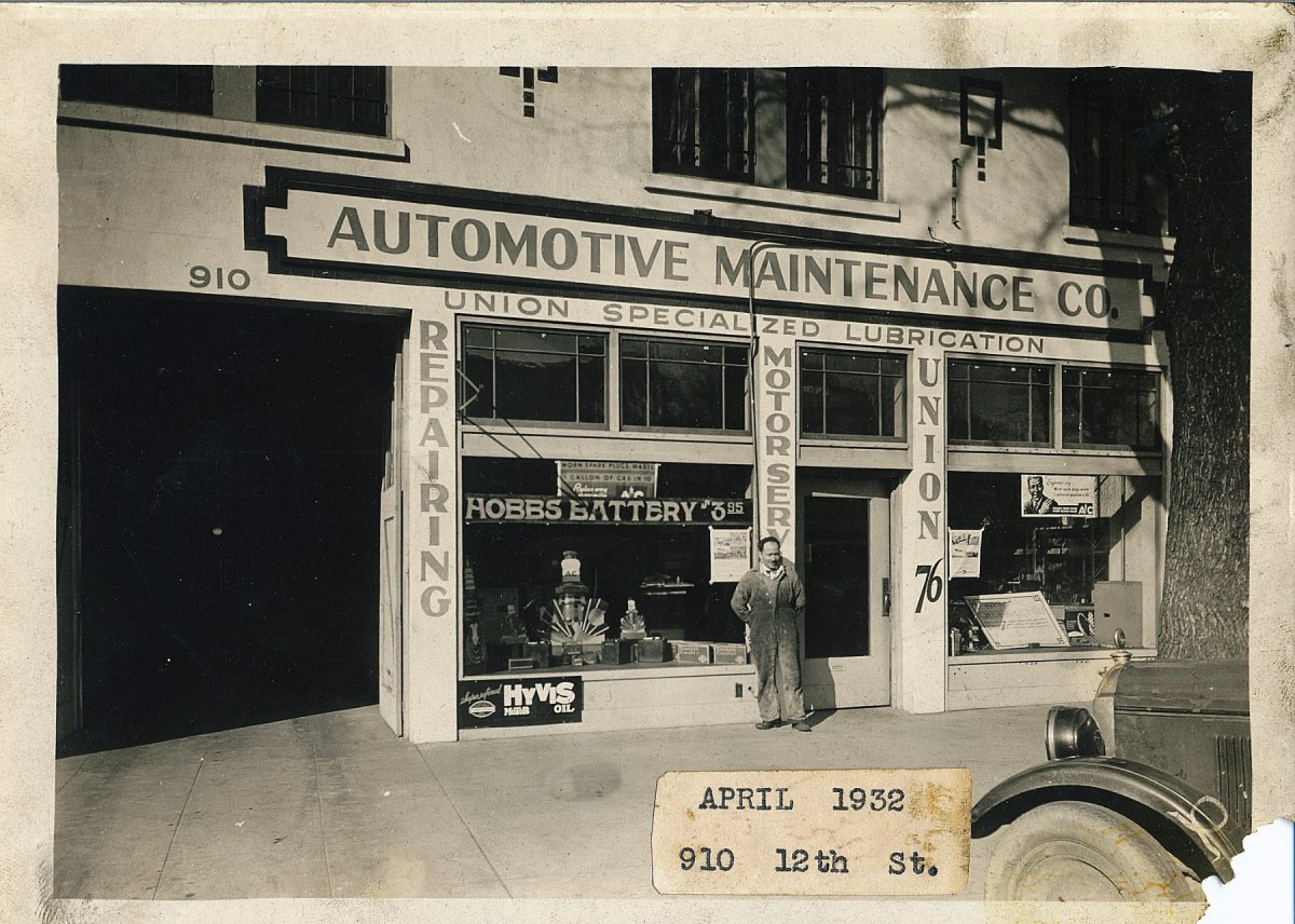 grandpa at shop 1932.jpg