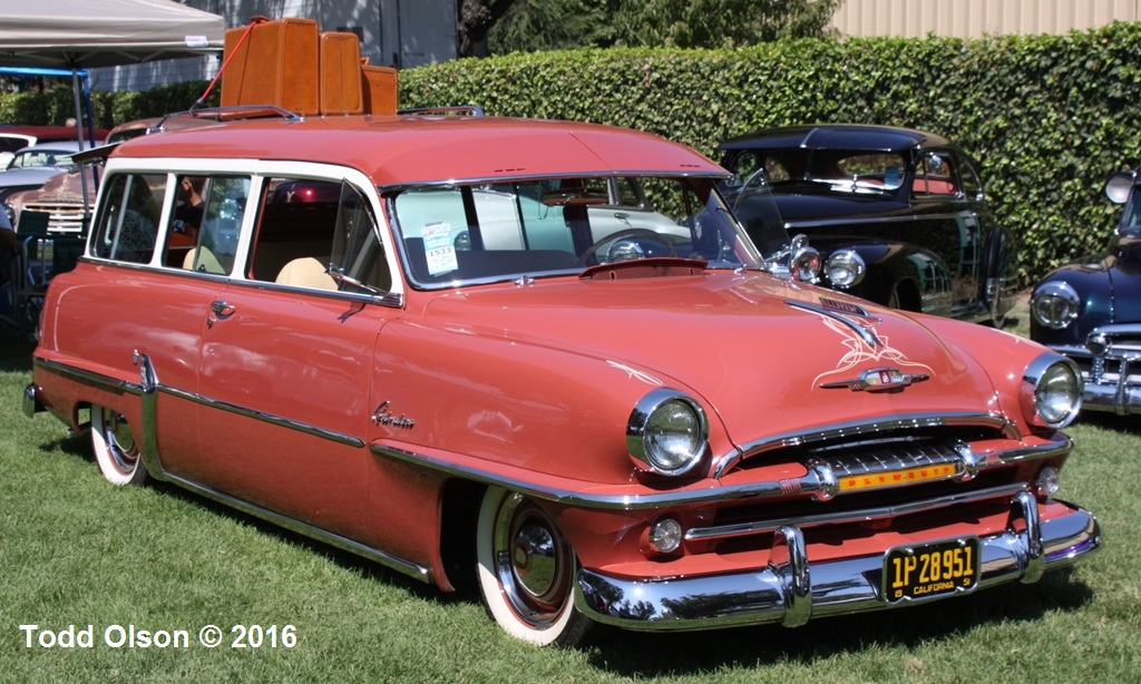 Grant Ragsdale's 1954 Plymouth Belvedere Wagon (2).JPG