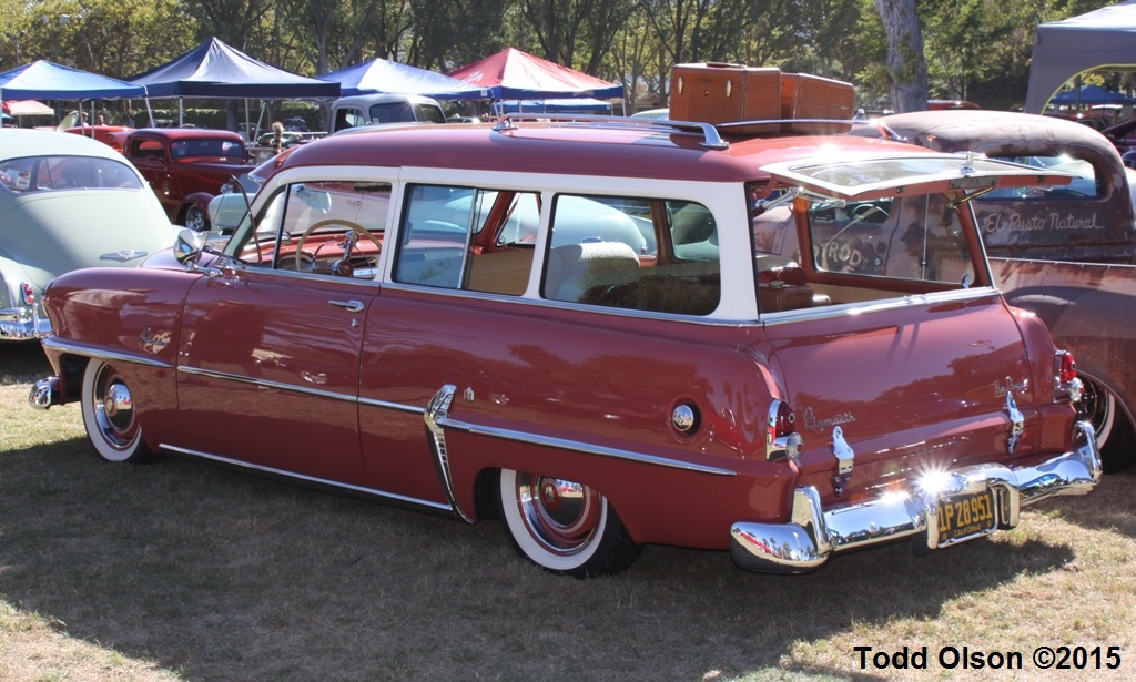Grant Ragsdale's 1954 Plymouth Belvedere Wagon (3).JPG