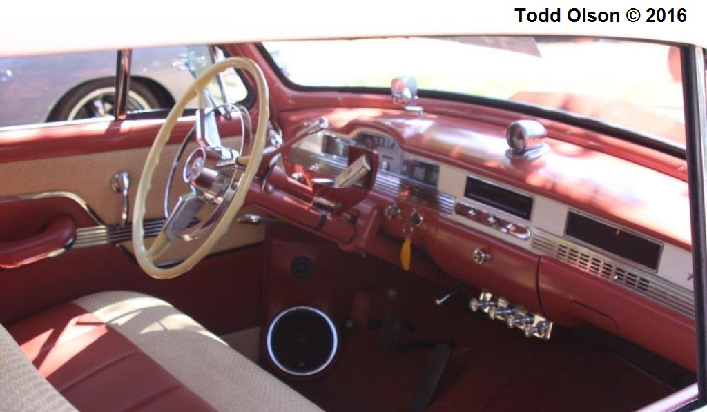Grant Ragsdale's 1954 Plymouth Belvedere Wagon (4).jpg