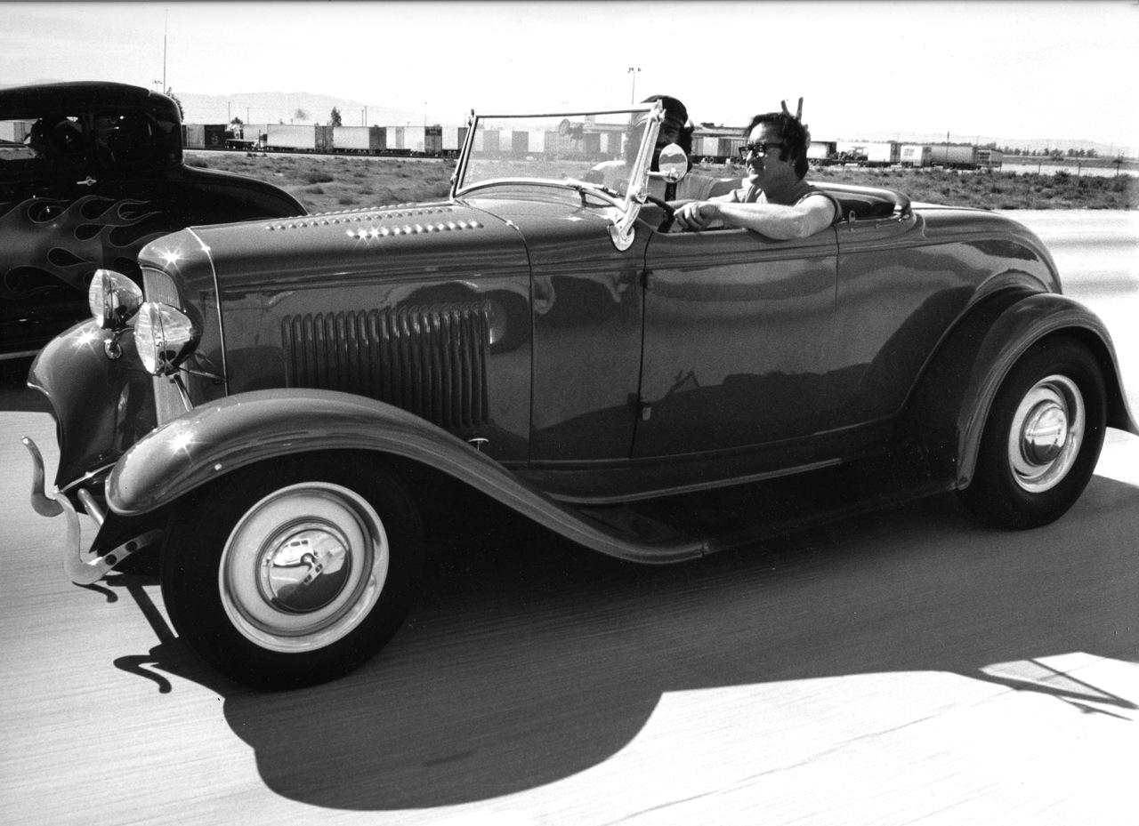 Gray Baskerville  Roadster.jpg