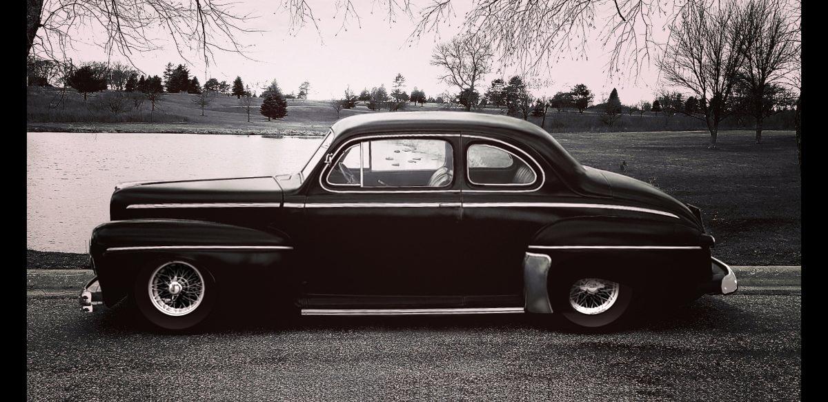 Greaser Bob '46 02.jpg
