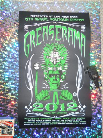 Greaserama Poster 004 (Small).jpg