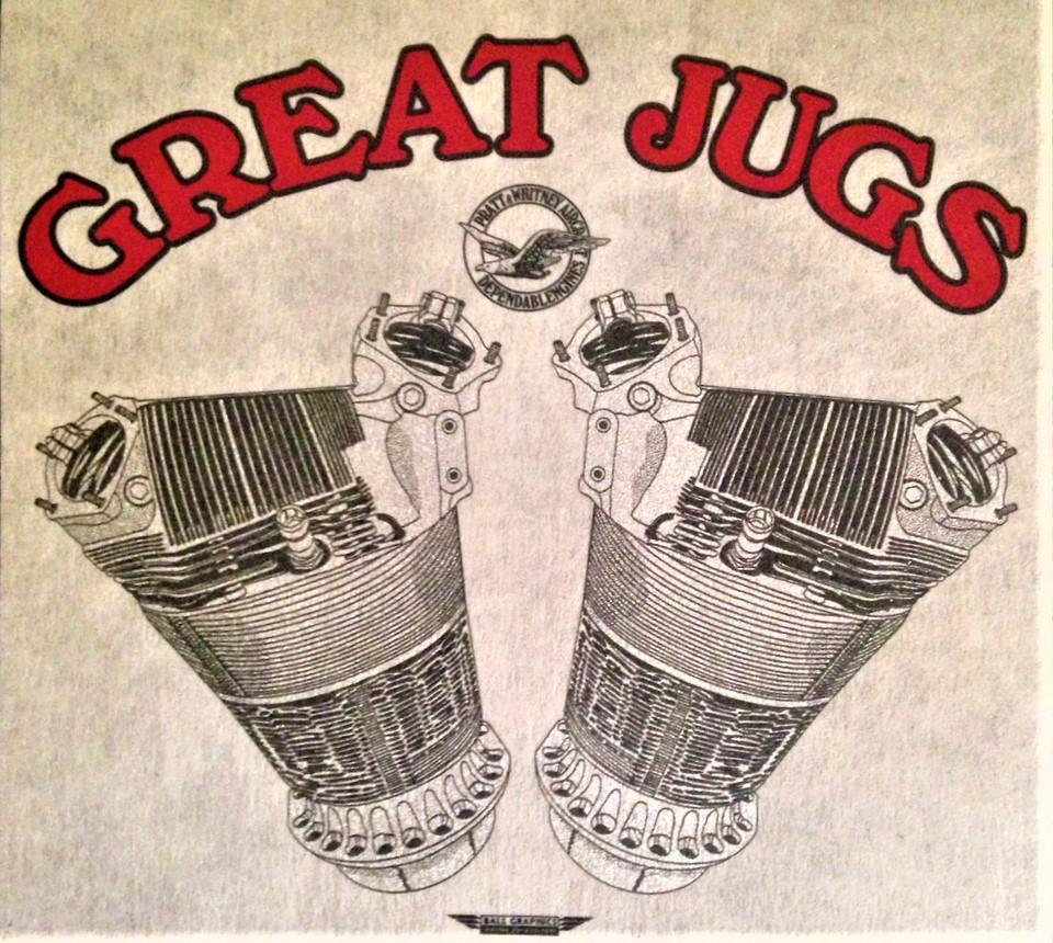 GREAT JUGS 1.JPG