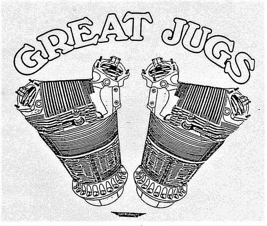 great jugs lettering.JPG