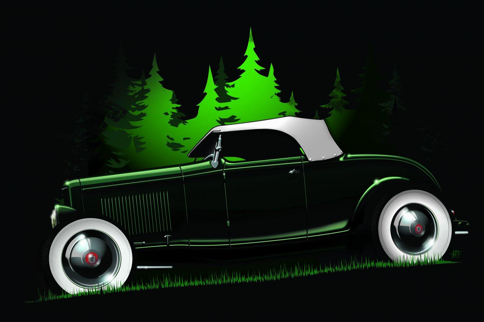 Green 32 Roadster.jpg