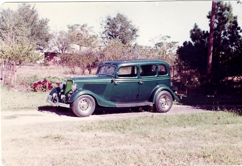 Green 33-4 door.jpg