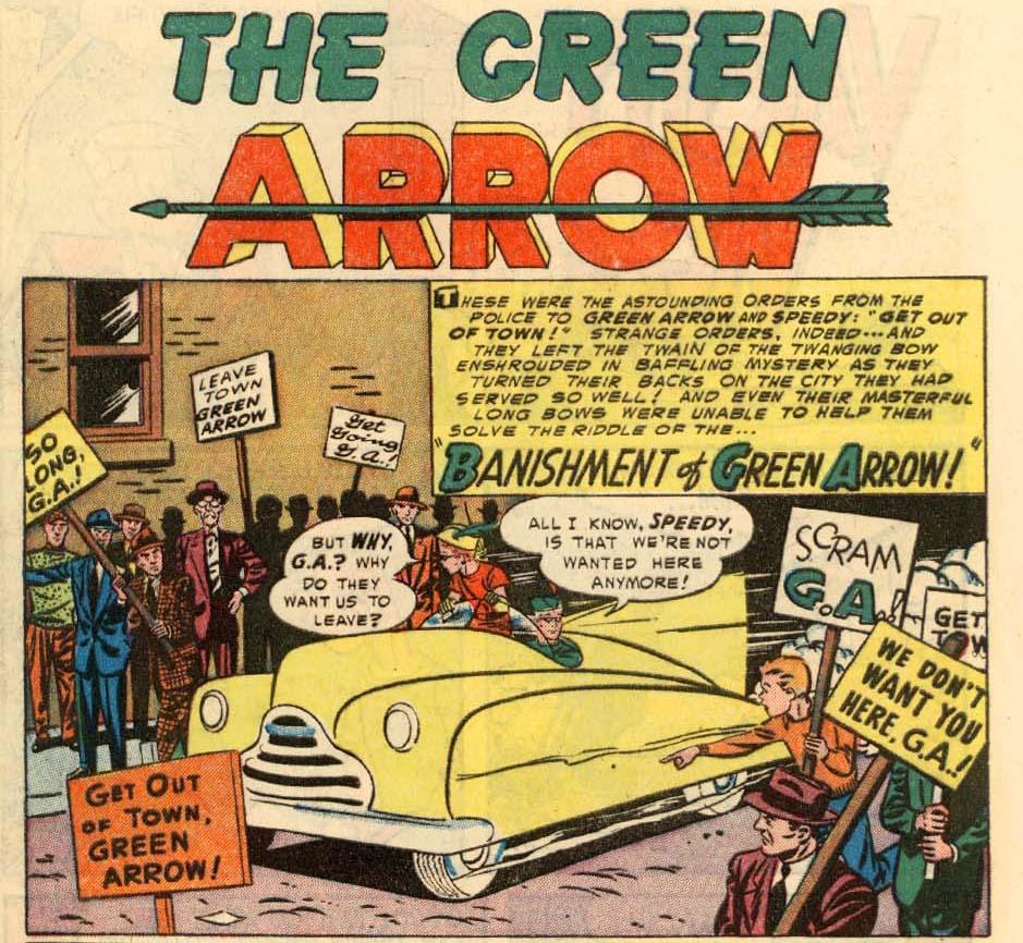 green arrow_edited-1.jpg