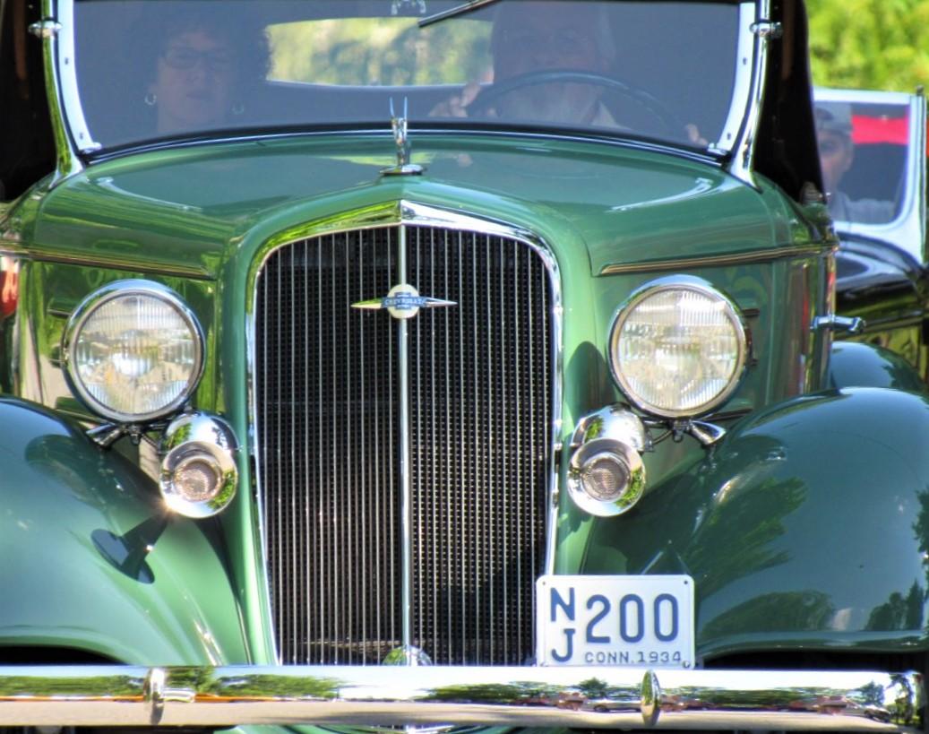 Green Chevy.JPG
