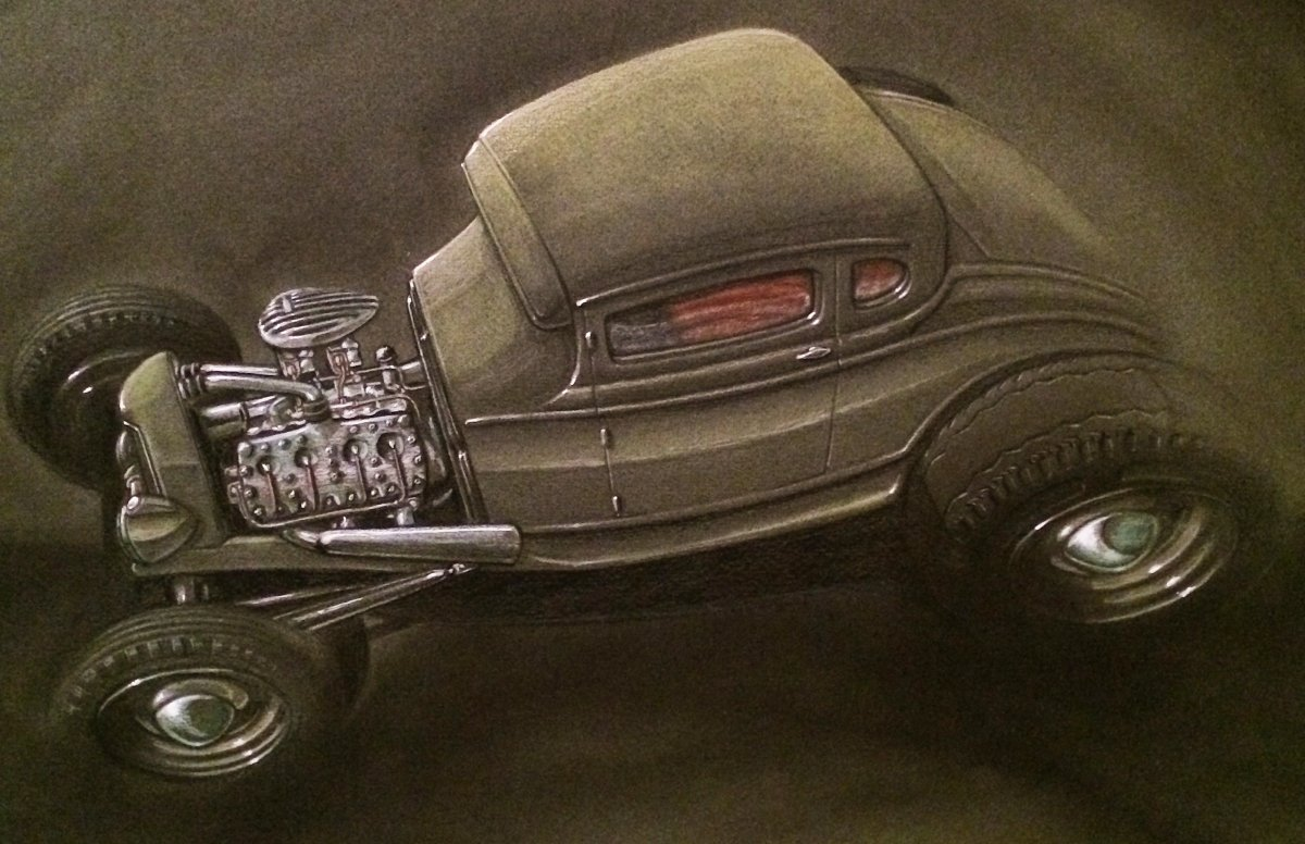 GREEN COUPE.jpg