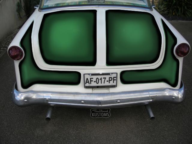 green panel.jpg