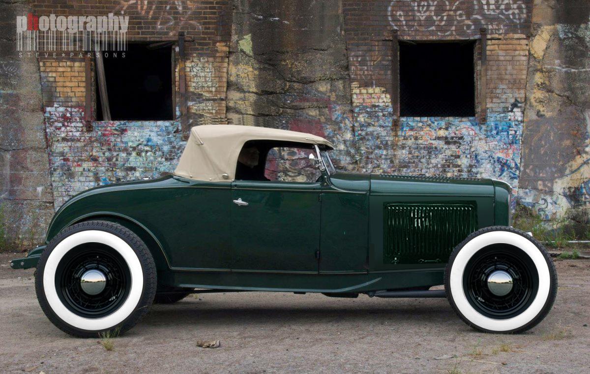 green roadster copy.jpg