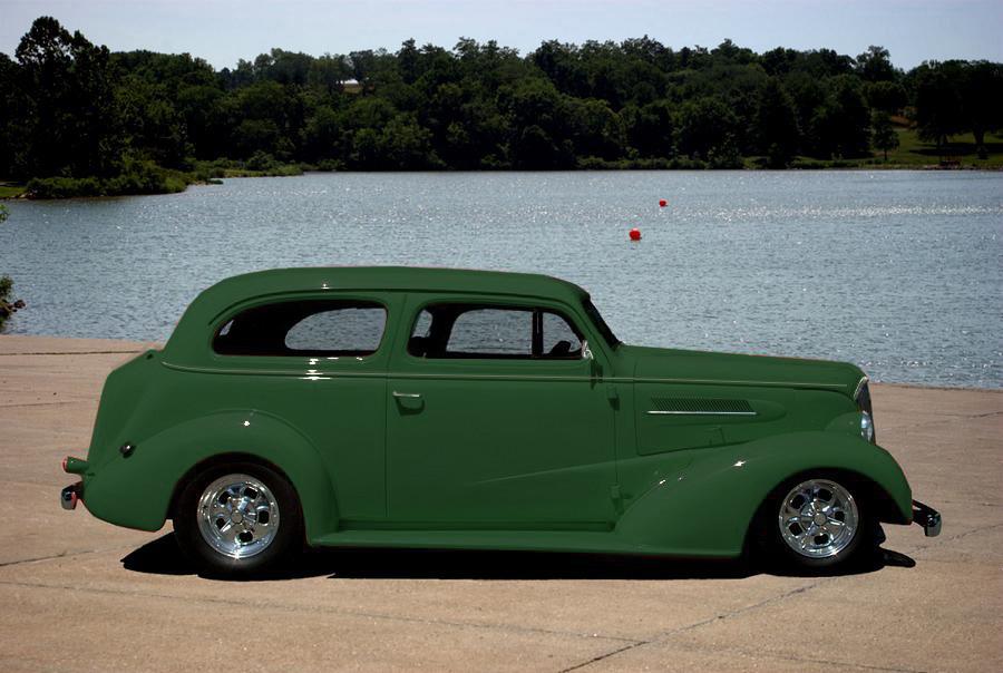 green sedan.jpg