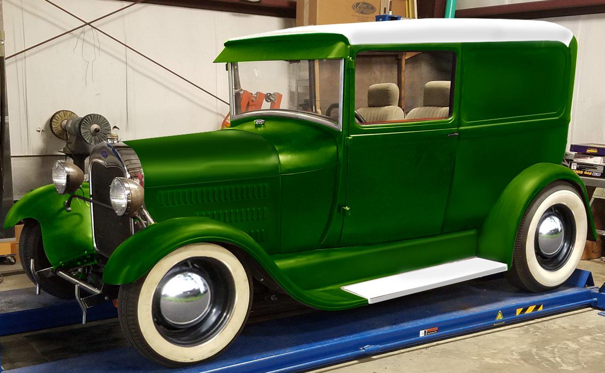 green wagon.jpg