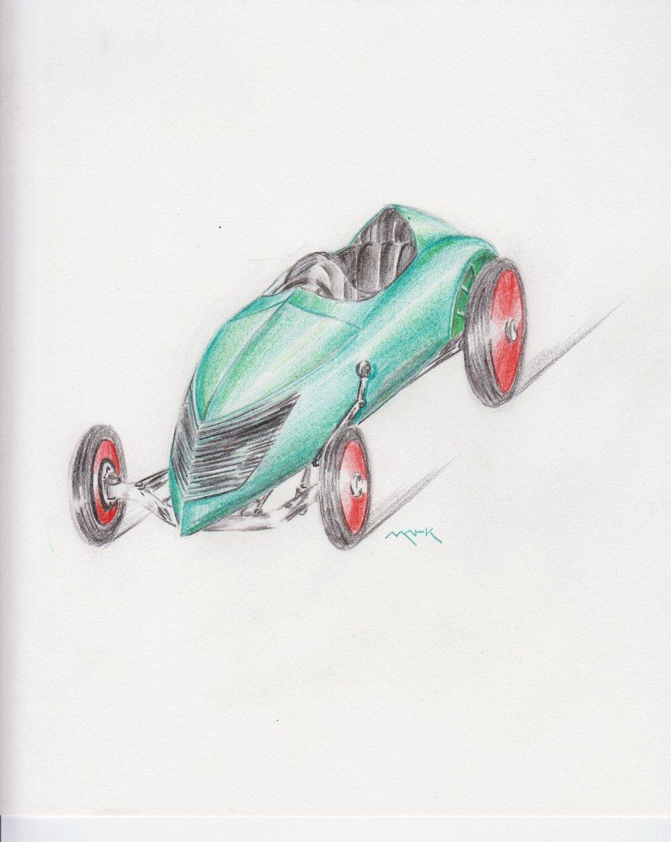 Green1 001.jpg