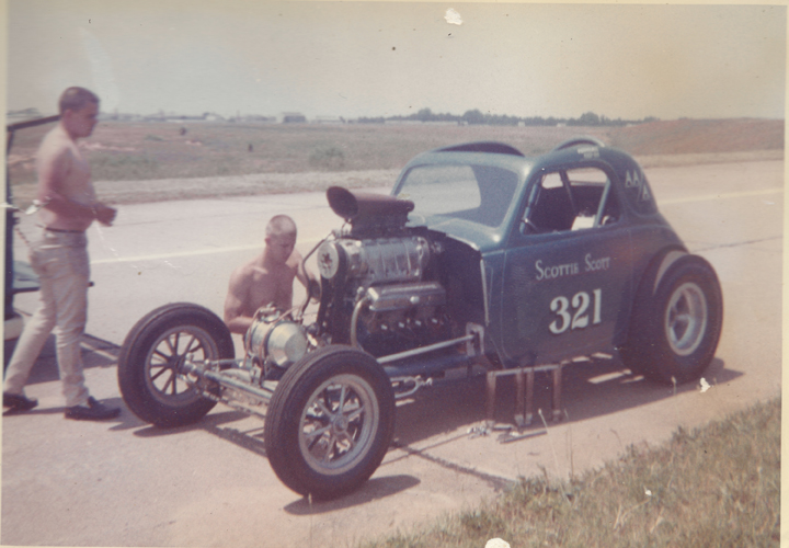 Greenville Drags Photo Scans63.jpg