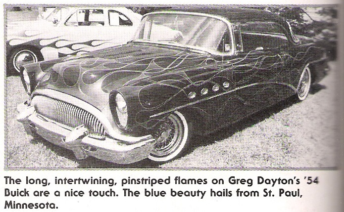 Greg Dalton 54 Buick CCbyHR 83 v1#5 p62 82LSS.jpg