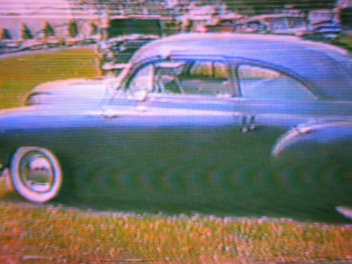 Greg Dyke 50 Chevy c 85LSS.JPG