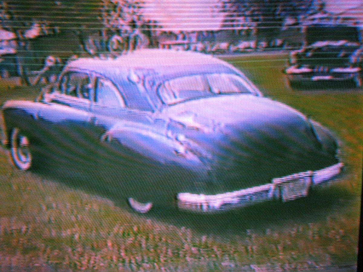 Greg Dyke 50 Chevy d 85LSS.JPG