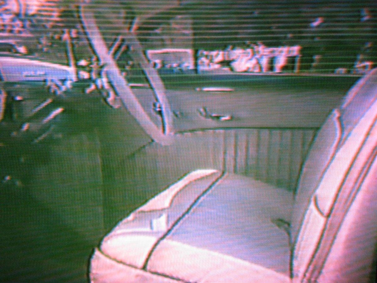 Greg Dyke 50 Chevy g 85LSS.JPG