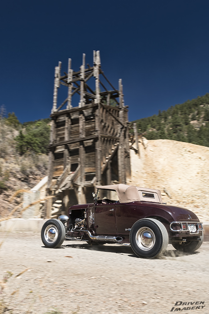 Greg White - 1930 Ford Roadster - Eve of Destruction - A Bomb - 1.jpg