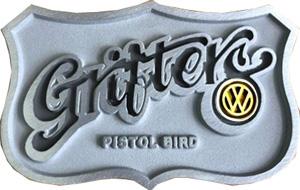 Grifters_PistolBird.jpg