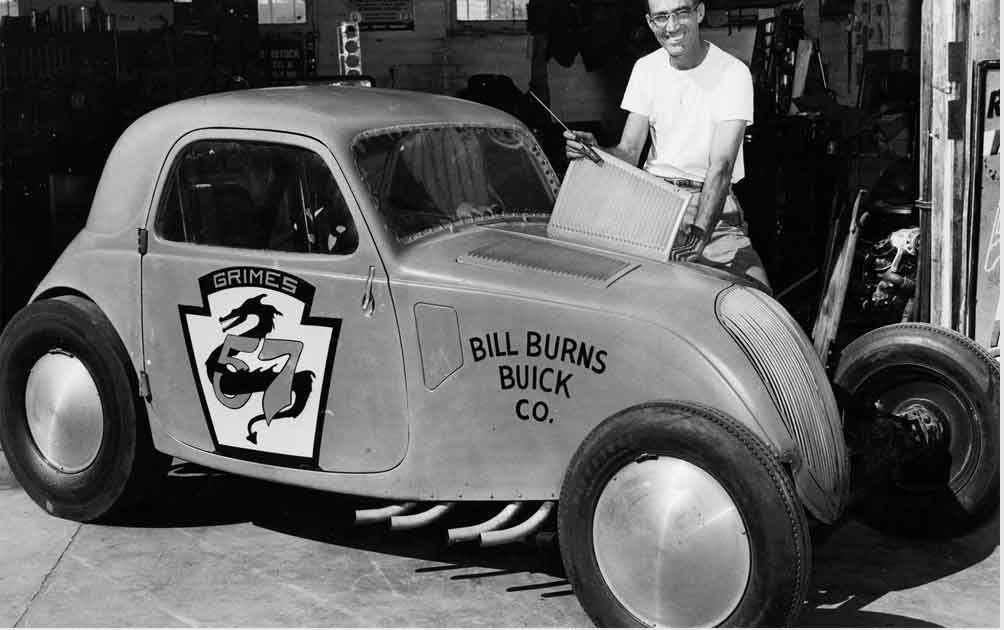 Grimes 57  Bill Burns Buick Vigor Lube.JPG