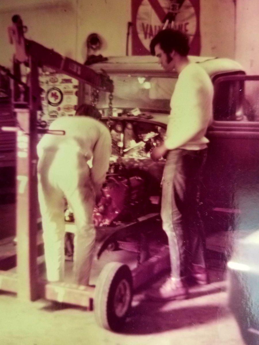 Groomtown 1971.jpg