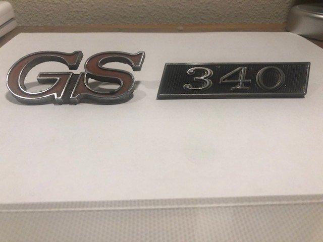 GS 340.JPG