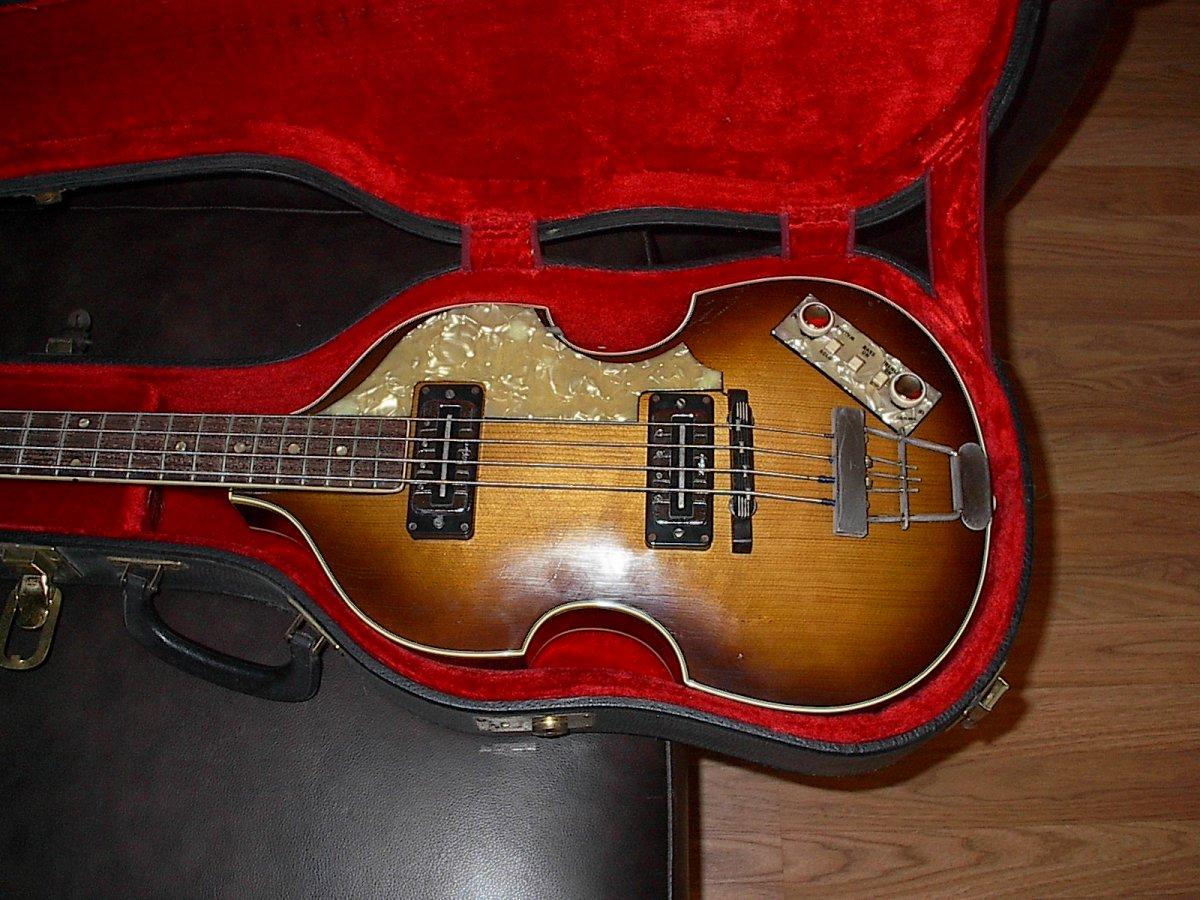guitar serial numbers 014.jpg