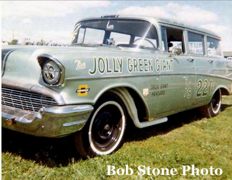 gunning bros jolly green giant b check.JPG