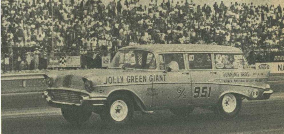 Gunning Bros Jolly Green Giant.JPG