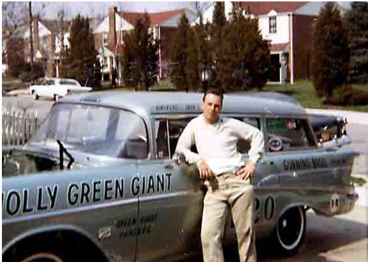 Gunning Bros Jolly Green Giant1.JPG