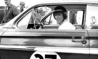Gurney at wheel-England.jpg