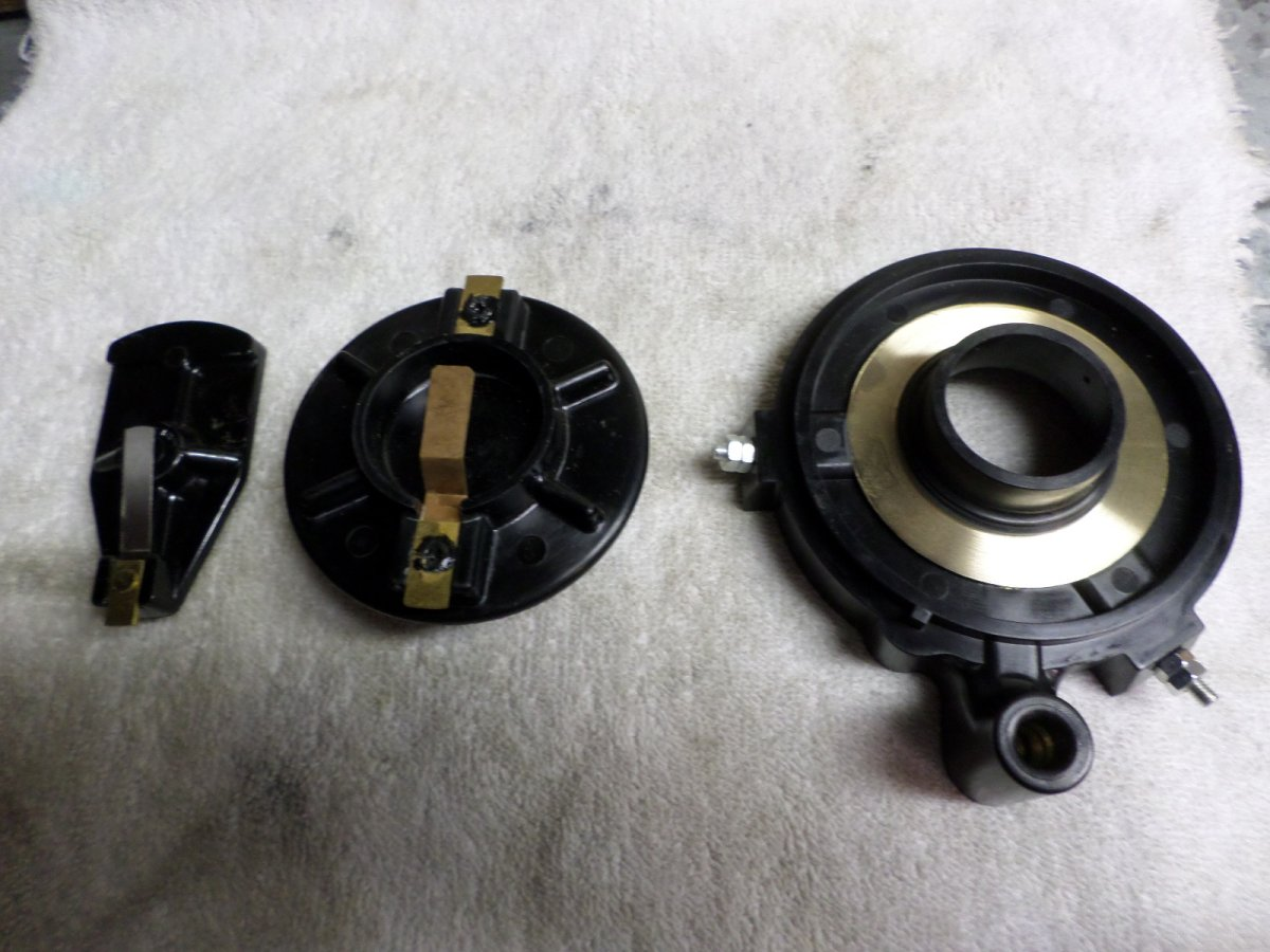 H & C Reproduction parts.JPG