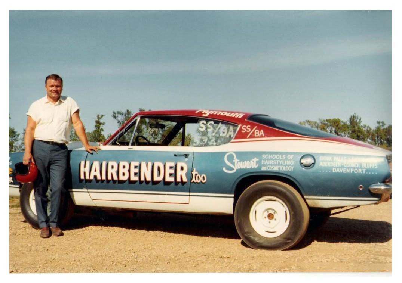 Hair Bendertoo.jpg