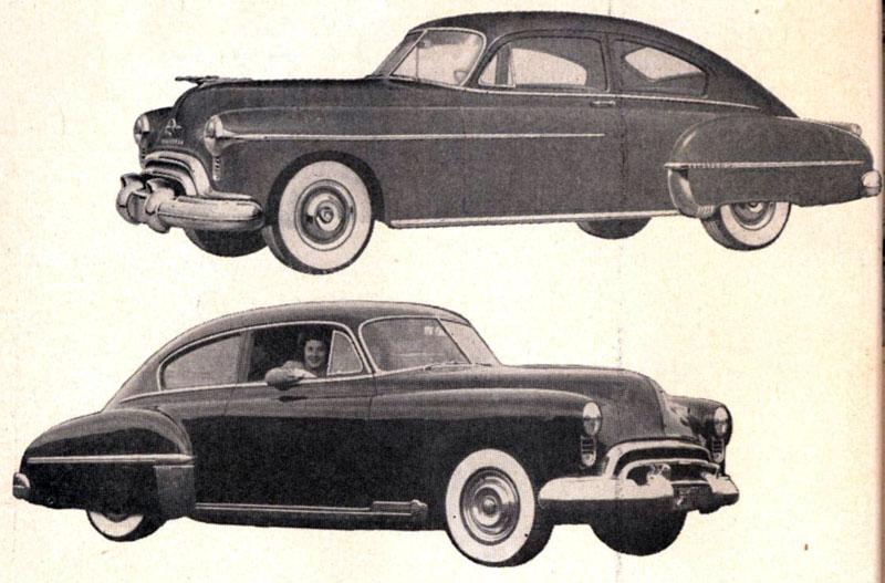 Hal-baud-1950-oldsmobile-5.jpg