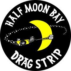 Half Moon Bay Dragstrip logo.jpg