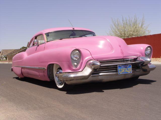 Hall Buick a.jpg