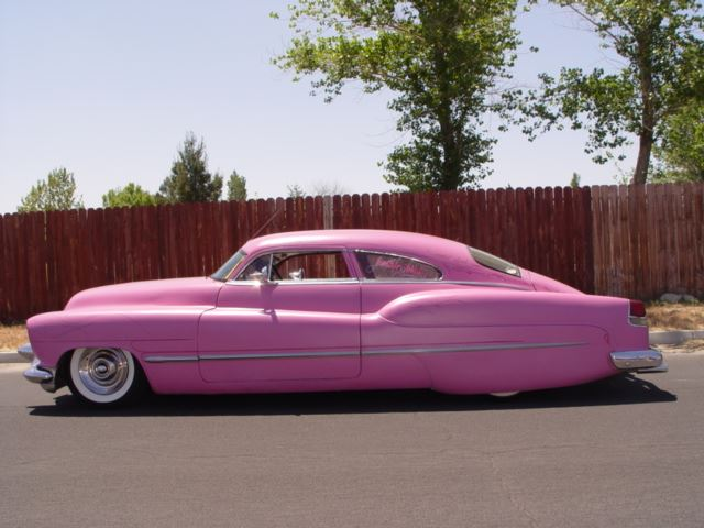Hall Buick c.jpg