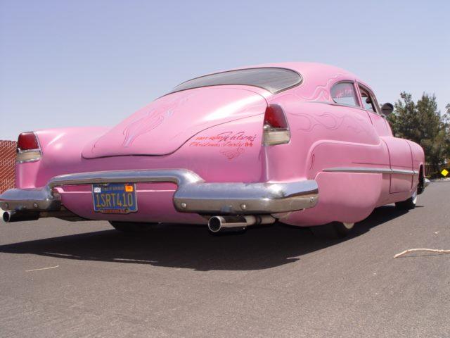 Hall Buick e.jpg