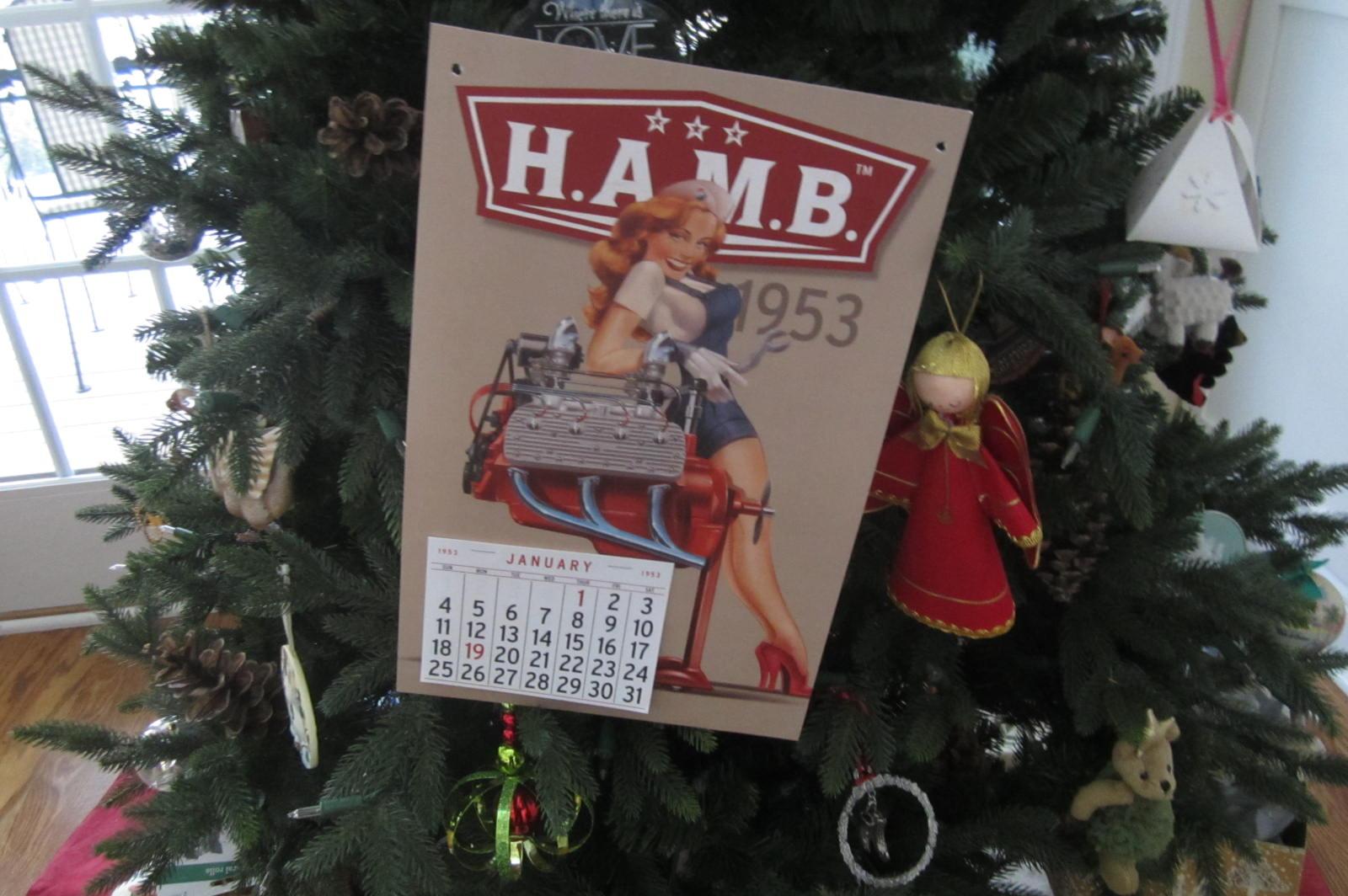 HAMB 1953 001.JPG