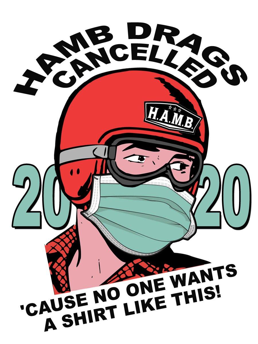 HAMB DRAGS 2020.jpg