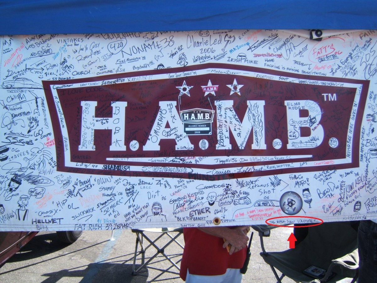 HAMB FIREWALL TAG at LAR show 2010-1a.jpg