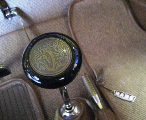 HAMB knob 004.JPG