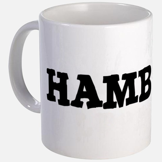 HAMB mug_2.jpg