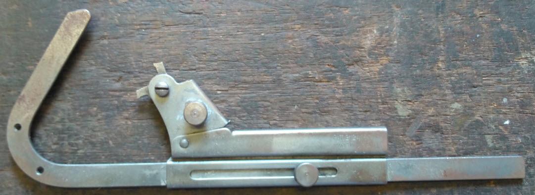 HAMB-piston-ring-tool.jpg